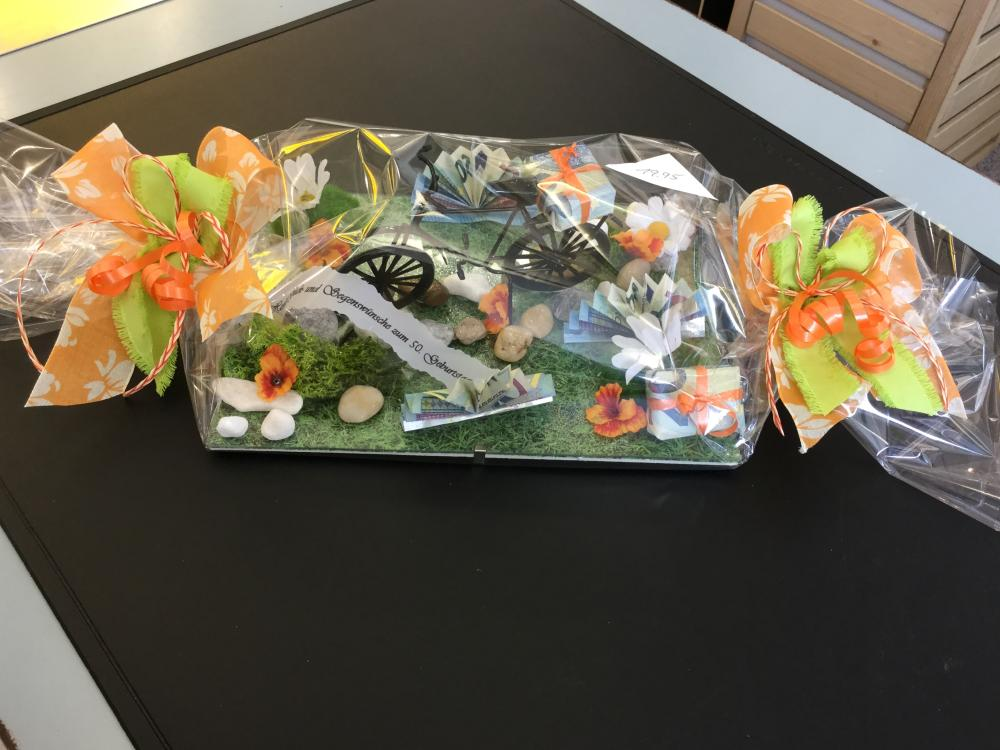 geschenke geschenkpapier und verpackungen in gro er auswahl sommer in feuchtwangen. Black Bedroom Furniture Sets. Home Design Ideas
