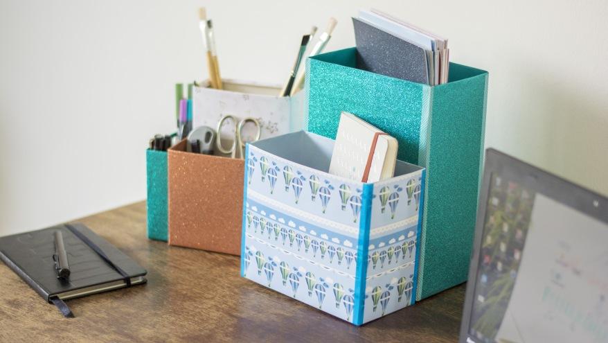sommer in feuchtwangen. Black Bedroom Furniture Sets. Home Design Ideas